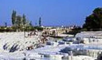 Туристите от ЦИЕ - обещаващ пазар за Турция