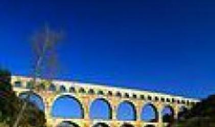 Испански строителни компании навлизат в източноевропейските пазари