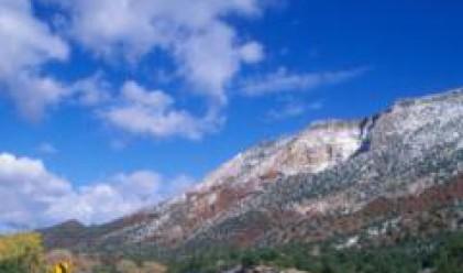 Асфалтът от Цариградско шосе ще се изследва за качество