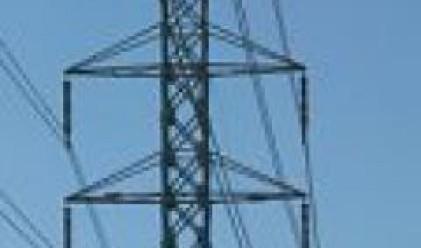 Трен ЕООД получи лиценз за търговия с електрическа енергия