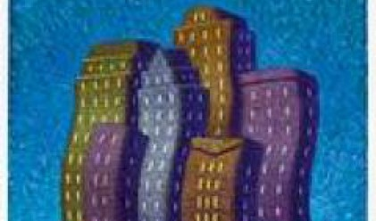 Купуването на имоти с цел отдаването им под наем с най-висока доходност във Великобритания