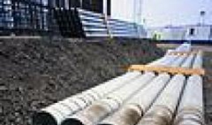 Започва подмяна на над 4 километра водопроводни тръби в София