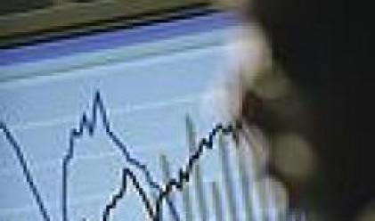 Общият показател на бизнес климата у нас за август се понижава с 1.9 пункта