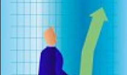 Нови рекорди за Доверие Обединен Холдинг, Монбат, Индустриален Холдинг България и Захарни заводи