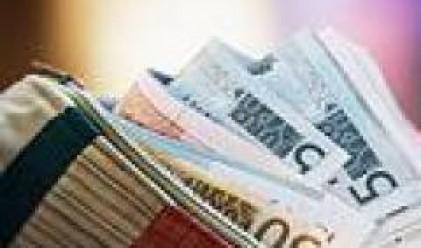 Границата на крайна бедност за 4-членно турско семейство е около 360 евро