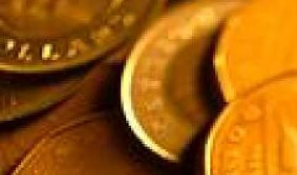 Консолидираната печалба на Химимпорт 60.4 млн. лева за полугодието
