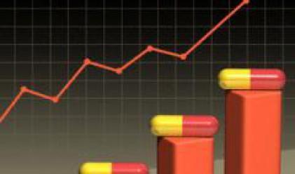 ОЛП с 11-то поредно повишение, до 10 г. максимум