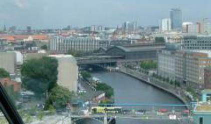 Пазарът на недвижимите имоти в Берлин се разраства