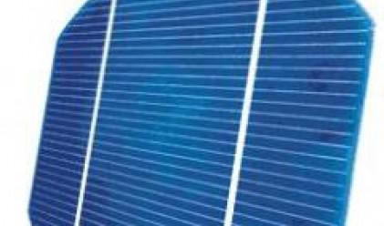 GE инвестира 350 млн. долара в компания за слънчевата енергетика