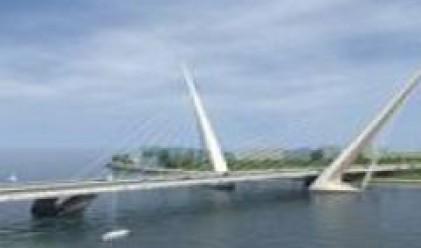 Датска фирма печели конкурс за строителство на мост в Дубай