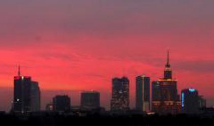 Офис пазарът във Варшава остава стабилен през първата половина на годината