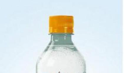 Девин развива нова категория води с марка Fresh
