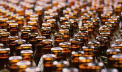 Ломско пиво разпределя по 10 ст. дивидент на акция
