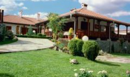 Тодоров АД продава хотелска база, ще преструктурира кредити
