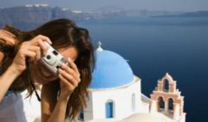 Гръцкият туризъм се крепи на руснаците
