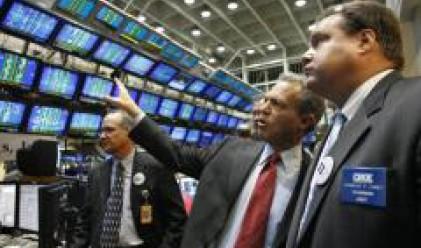Евро-Финанс и Карол начело по оборот и сделки за юли