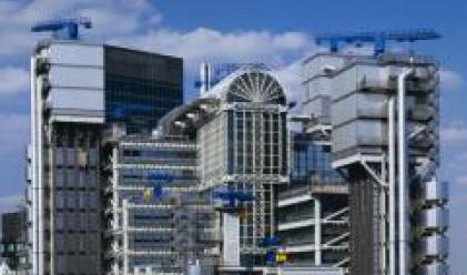 Цените на строителните материали ще се повишат с около 5% през третото тримесечие