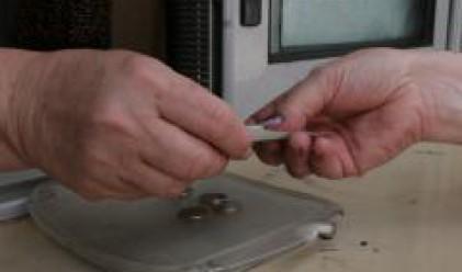 СКГТ спечелила от билети и карти близо 57 млн. лв. от началото на годината