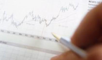 Румънската национална банка прогнозира нарастваща инфлация