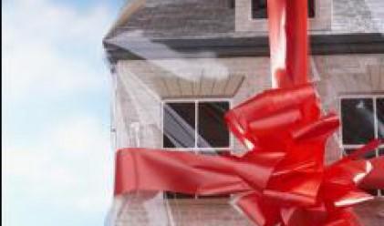 Лятно оживление на пазара на ипотечни кредити