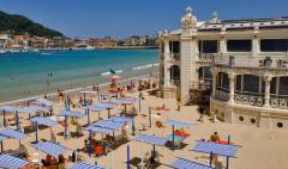 Спад с над 50% в продажбата и наемането на ваканционни имоти в Южна Испания