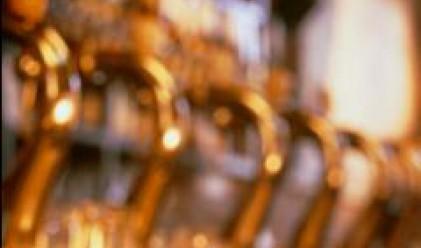 Carlsberg отчете увеличение на оперативната си печалба за второто тримесечие