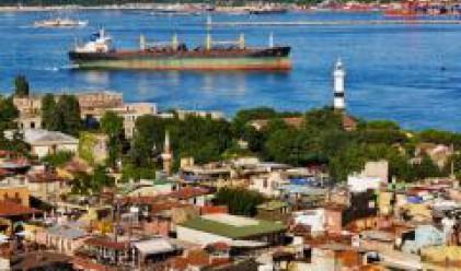 Настроенията на турския пазар на имоти се подобряват
