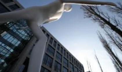 Munich Re регистрира понижение от 47% на печалбата си