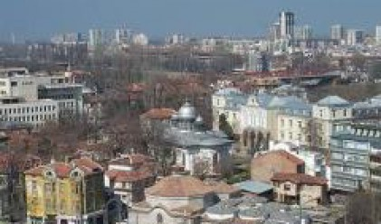 Цените на недвижимите имоти в Пловдив са едни от най-високите в страната