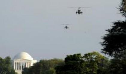 49% от американките за Обама, 38% за Маккейн