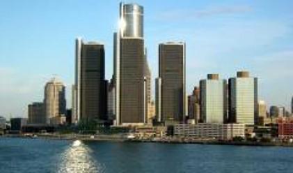 Изчезващите градове на САЩ