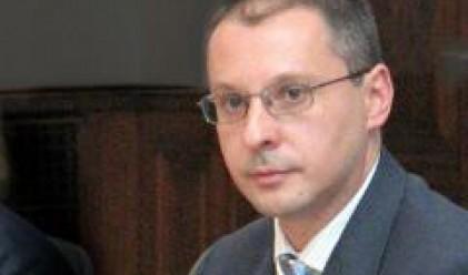 Станишев провери работата в правосъдието и вътрешния ред
