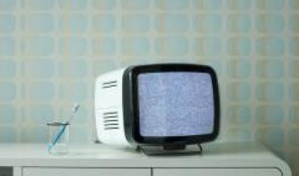 Печалбата на ITV през първото полугодие е спаднала с 28%