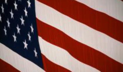 Бюджетният дефицит на САЩ може да достигне 400 млрд. долара