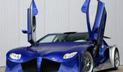 Класация сочи най-уродливите автомобили в света