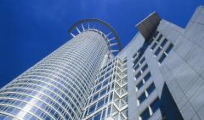 България и Румъния - сред най-предпочитаните страни за корпоративни сливания