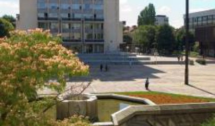 Недвижимите имоти в Добрич поддържат нормален ръст на цените