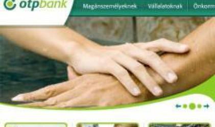 Унгарската OTP Garancia продава дяловете си в български застрахователи