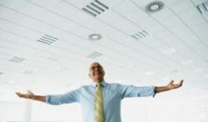 Брокери: Ще преобладават положителните нагласи