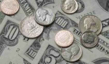 Печалбата на Berkshire Hathaway със спад заради резултатите на застрахователния бизнес