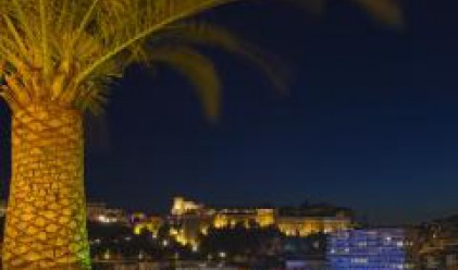 Най-скъпата вила в света е на френската Ривиера