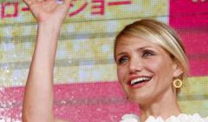 Кои са най-високоплатените актриси в Холивуд?