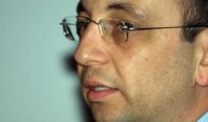 Василев: Таксите за регистрация на търговски обекти са неправомерни