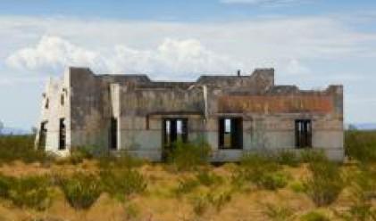 Най-интересните изоставени градове в света