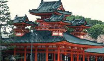 Японската икономика с отрицателен ръст от 2.4% през второто тримесечие