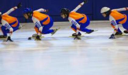 Русия не намира инвеститори за олимпийските си обекти в Сочи