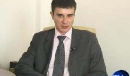 Иван Такев: Осем компании отговарят на критериите за къси продажби в момента