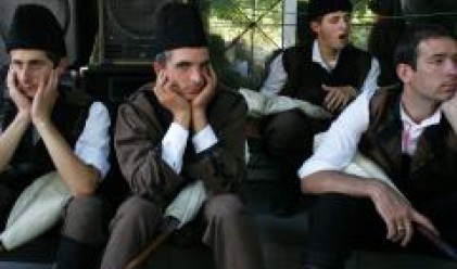 Цветанов: Сгрешен е моделът на аграрна реформа у нас