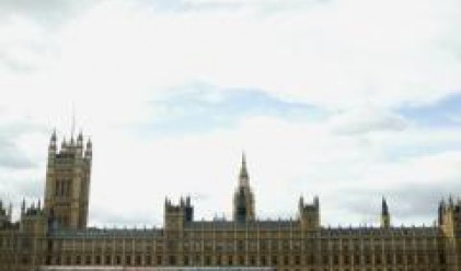 Лондон оглави класацията за топ литературни дестинации
