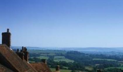 Бум на селския туризъм, регистриран в Италия